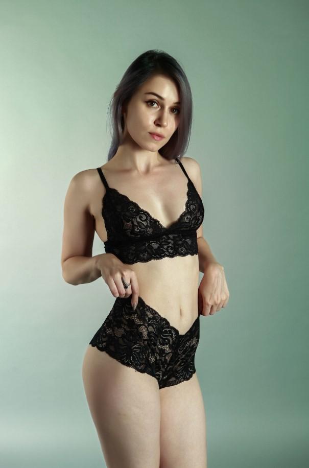 Кружевное белье купить украина женское нижне белье в томске