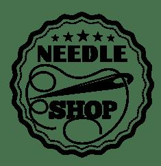 needle.co.ua